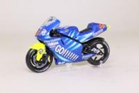 IXO; Yamaha YZR 500 Motorcycle; 2001; Shinya Nakano; RN56