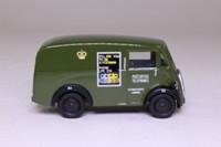 Corgi Classics 96894; Morris J Van; Post Office Telephones, It'll Pay You
