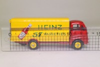 Dinky Toys 920; Guy Warrior Van; Heinz 57 Varieties