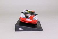 DeAgostini 1999 Porsche GT3; Porsche Supercup, RN16