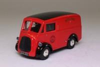 Corgi Classics D983/2; Morris J Van; Royal Mail, Post Office