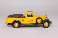 Brooklin BRK.16z; 1935 Dodge Pick-Up; 1988 Avon Diecast Club