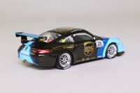 Minichamps WAP 020 124 16; Porsche 911 GT3 Cup; UPS; LD Arnold; RN29