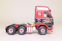Corgi Classics CC12417; Volvo FH Artic; Cab Unit, A Wishart & Sons Ltd