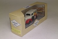 Corgi Classics 96863; Ford Popular Van; Sunlight Soap