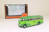 EFE 20903; Leyland Tiger PS1/Windover Coach; Southdown; Private, South Coast Express