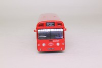 Britbus AS1-05; AEC Swift Single Door Bus; London Transport: Rte 81B Heathrow Airport, Cranford, Harlington Corner