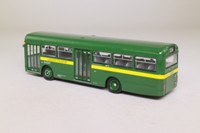 Britbus AS2-11; AEC Swift Dual Door Bus; London Country: 324 Knightsfield via Ridgeway