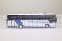 EFE 26618; Plaxton Paramount 3500 Coach; Ulsterbus Tours