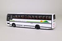 EFE 26612; Plaxton Paramount 3500 Coach; Southern Vectis; Sun Island