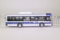 CM Northcord JB1011; Mitsubishi Fuso MP CNG Bus; JR Hokkaido Bus; JR Sapporo Station