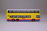 Corgi OOC 44302; Dennis Trident Bus; Hong Kong; City Bus; Rt 97 Lei Tung