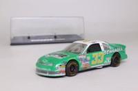 Lucky Plan; Chevrolet Monte Carlo; 1997 Daytona 500; Kenny Schrader; RN33