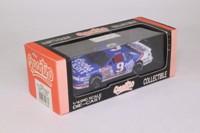 Quartzo 2036; Ford Thunderbird NASCAR; Bill Elliot, Coors Light, RN9