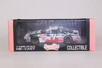 Quartzo 2044; Chevrolet Monte Carlo NASCAR; Dave Marcus, The Olive Garden, RN71