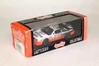 Quartzo 00723; Chevrolet Monte Carlo NASCAR; Darrell Waltrip; Western Auto; RN17