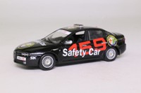 M4 7031; Alfa Romeo 159; 2007 Super Bike; Safety Car