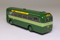 EFE 23208; AEC RF Class Bus; Green Line; 724 High Wycombe Romford Express