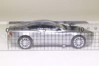 Corgi Classics CC07503; James Bond's Aston Martin Vanquish; Die Another Day