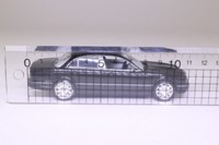 James Bond, Daimler Super Eight; Quantum of Solace; Universal Hobbies