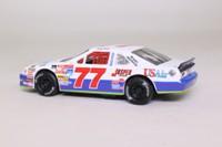 Quartzo; Ford Thunderbird NASCAR; Greg Sacks; US Air; RN77