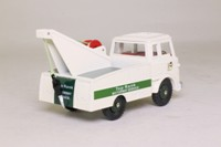 Dinky Toys 434; Bedford TK Crash Truck; Top Rank Motorway Service