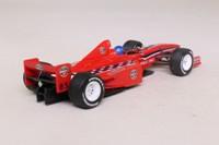 Minichamps 400 030301; 2003 US Grand Prix Event Car; Indianapolis