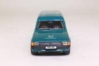 Corgi Classics 58302; Ford Escort Van MkIII 55; Powergen