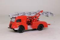 Atlas Editions 4144 114; Renault Galion T2; Fire Escape Ladder