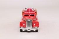 Corgi Classics CS90055; Mack B Series Open Fire Pumper (1:64); Lexington Fire Department
