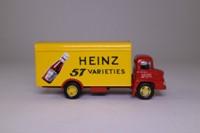 Corgi Classics 19303; Ford Thames Trader; Box Van, Heinz 57 Varieties; Golden Oldies