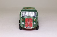 Corgi Classics 10103; ERF V; 8-Wheel Dropside; Ken Thomas Ltd
