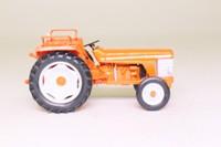 Universal Hobbies; 1964 Renault Master II Tractor; France