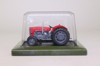 Universal Hobbies; 1959 Massey Ferguson 65; United Kingdom