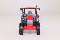 Universal Hobbies 23; 2004 McCormick CX 95 Tractor; Italy