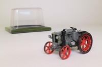 Universal Hobbies; 1934 Super Landini Tractor; Italy