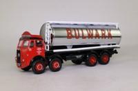 Corgi Classics 27301; Atkinson; 8 Wheel Rigid Cylindrical Tanker, Bulwark