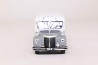 Corgi Classics CC06302; Daimler DC27 Ambulance; Croydon Ambulance Service, Nine Double Nine