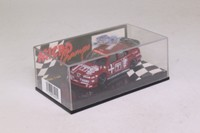 Minichamps 640 930120; Alfa Romeo 155 DTM; 1993; A Nannini; RN7