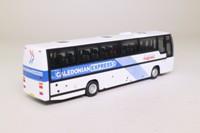 EFE 26702; Plaxton Paramount 3500 Coach; National Express; 806 Penzance