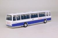EFE 15713; Plaxton Panorama Elite/Leyland Leopard Coach; British Airways