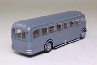 EFE 18304; Leyland Tiger TS8 Bus; Yorkshire Woollen; Rt 24 Halifax, Wartime livery