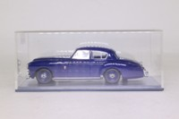 NEO NEO45155; 1955 Lagonda 3-Litre; Dark Blue