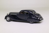 Matrix MX50407-021; 1937 Delage D8-120 Aerosport; Coupe Lefourneur & Marchand