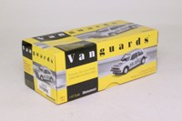 Vanguards VA12002; Volkswagen Golf Mk1; 1977 British Saloon Car Championship; Richard Lloyd; RN46
