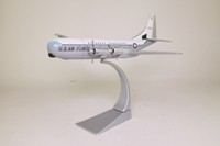 Corgi Classics 48103; Boeing C-97G Stratofreighter; Delaware Air Guard, US Air Force