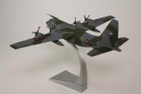 Corgi Classics AA31305; Lockheed Hercules Transport Plane; C130 K, C1; RAF, No 13212 Flight, Falklands Campaign