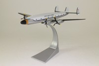 Corgi Classics 47506; Lockheed Constellation; USAF