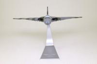 Corgi Classics 48305; Avro Vulcan Bomber; B2; XL 426, RAF