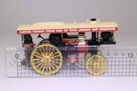 Corgi Classics CC20104; Fowler B6 Steam Engine; Showman's Engine, Carter's Steam Fair